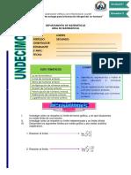 guia unidad II limites-2.pdf