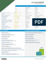 Ingles conversaciones en el aeropuerto.pdf