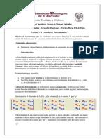 Clases sobre el determinante de una matrìz.pdf