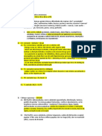 roteiro exame físico.docx