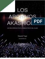 A9R63ED.pdf