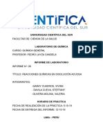 Informe 6 química.pdf