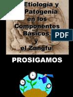 17-EtiolOtros