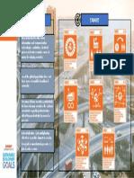 poster sdg.pptx