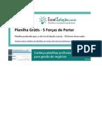 planilha_5_forcas_competitivas_porter