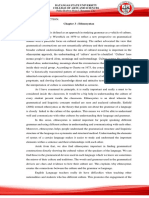 JSF - Chapter 3 - Ethnosyntax.pdf