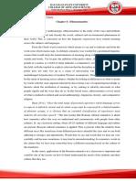 JSF - Chapter 4 - Ethnosemantics.pdf