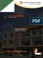 2. Planeación_Didáctica Practicas.docx
