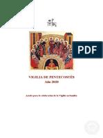 VIGILIA PENTECOSTES 2020 - Esquema  con cantos final-P.pdf