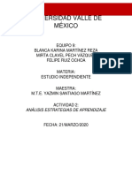 A2_EQUIPO 9