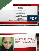 A3_MCPV.pdf