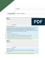 EXAMEN FINAL_CURSO_CIUDADANIA DIGITAL_PERUEDUCA