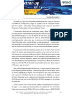gestao_publica_II_aula 02