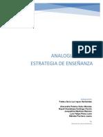 ANALOGIAS   1