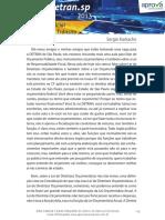 gestao_publica_II_aula 03