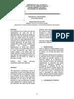 Laboratorio 2 }Electrostática Elking navarro.doc
