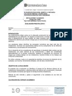 EV. PRACTICA _Instalaciones y Acabados_2019-1.pdf
