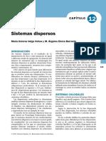 Cap12SistemasDispersos.pdf