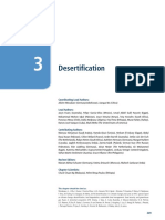 06_Chapter-3. Desertification.pdf