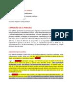 INTRODUCCIÓN A LA CIENCIA JURÍDICA.docx