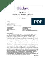 MKTG 458 Syllabus Spring-12.pdf