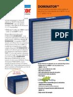 Filtro Dominator.pdf