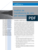 FRANK KREITH C-4.pdf