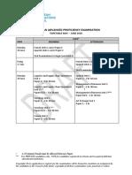 Timetable CAPE June-July Draft 1 April 2020 (1).pdf