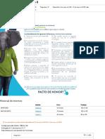 Evaluacion final - Escenario 8 GLOBALIZACION Y COMPETIT