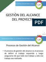 wbs.pdf