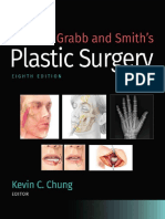 Grabb And Smith's Plastic Surgery 8th Edition.pdf