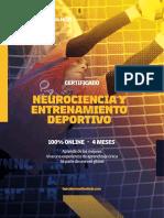 Certificado-en-Neurociencia-y-Entrenamiento-Deportivo