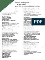brave_and_startling_truth (1).pdf