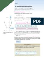 Lectura1_CD_a.pdf
