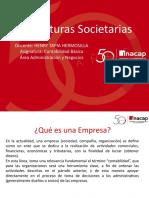 ESTRUCTURAS  2.pptx