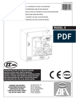 RIGEL 5.pdf