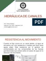 2_3_RESISTENCIA_AL_MOVIMIENTO
