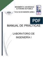 MANUAL_LAB_de_Ingenieria_Quimica_cuatrimestral.docx