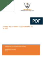 Proyecto_Sesion_8.Procedt_con_Diagrama_flujo_ejemplo.pdf