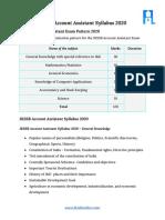 jkssb-account-assistant-syllabus-2020-1588580337.pdf