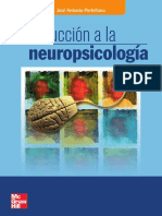 Introduccion a la Neuropsicologia - Portellano.pdf