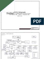 compal_la-1641_r0.3_schematics.pdf