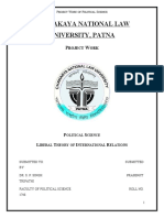 PTPolScProject.docx