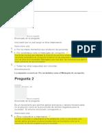 etica 3.docx