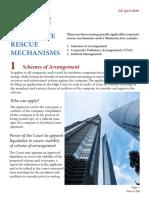 Corporate Rescue Mechanisms Eng.pdf