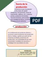 TEORIA-DE-LA-PRODUCCION
