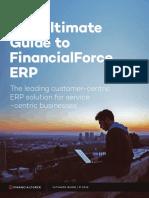 FinancialForce.pdf