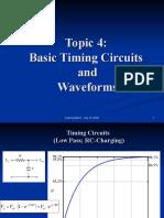 Topic 4 - Basic Timing Circuit.ppt