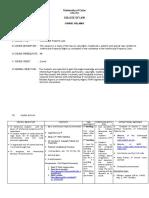 final syllabus on IP.doc