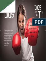 PosterAfiche-Motivacional-3
